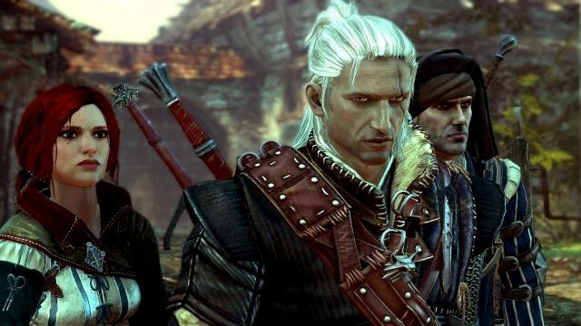 file_1804_the-witcher-2_005