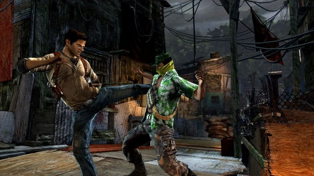 file_53772_uncharted-golden-abyss_001
