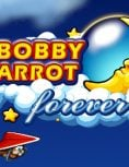 Box art - Bobby Carrot Forever