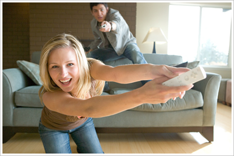 file_1887_banner-wii-people