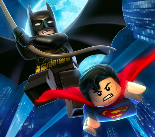 file_1891_legobatman2