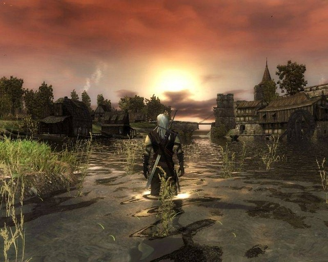 file_1943_witcher-2-water-sunset