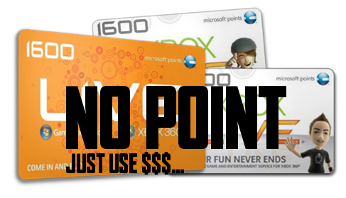 file_2010_No-Point-In-MS-Points