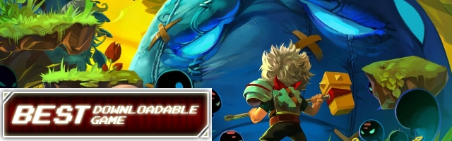 file_2012_Bastion-Best-Downloadable-Game