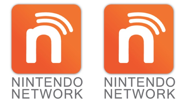 file_2040_Nintendo-Network