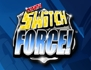 Box art - Mighty Switch Force
