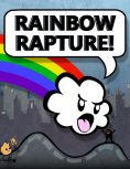 Box art - Rainbow Rapture