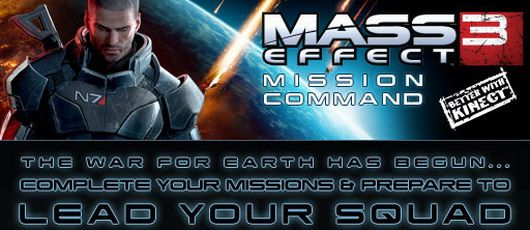 file_2108_mass-effect-3-facebook-app