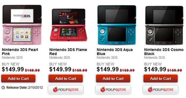 file_2135_nintendo-3ds-gamestop-sale
