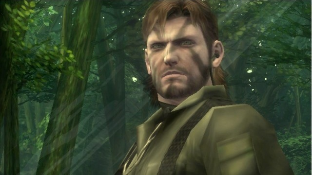 file_2172_metal-gear-solid-snake-eater-3d_031
