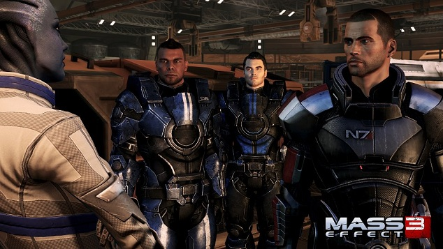 file_2268_mass-effect-3-from-ashes-1-small