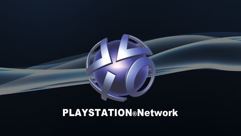 file_2288_sony-psn-playstation-network1