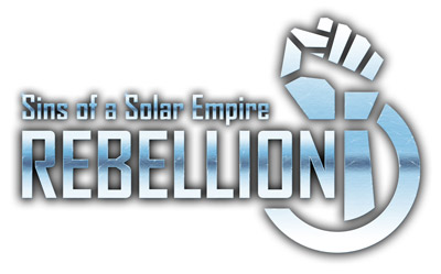 Box art - Sins of a Solar Empire: Rebellion