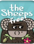 Box art - the Sheeps Free