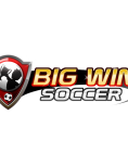 Box art - Big Win Soccer