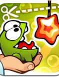Box art - Cut the Rope: Experiments