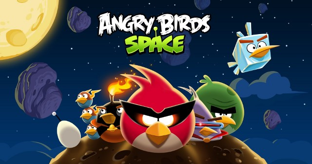 file_2412_Angry-Birds-Space-Header