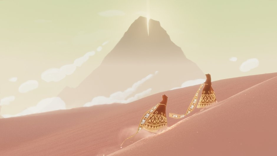 file_2498_journey-ps3-review-2