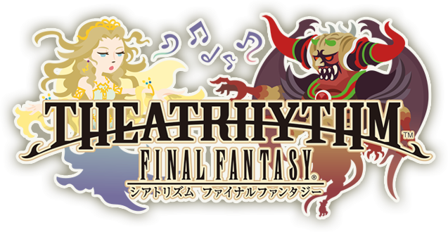 file_2499_theatrhythm-logo