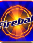 Box art - Fireball SE
