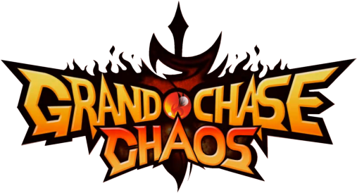 Box art - Grand Chase: Heroes