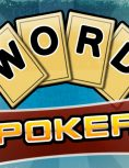 Box art - Word Poker