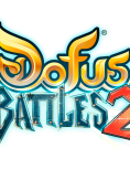 Box art - DOFUS: Battles 2