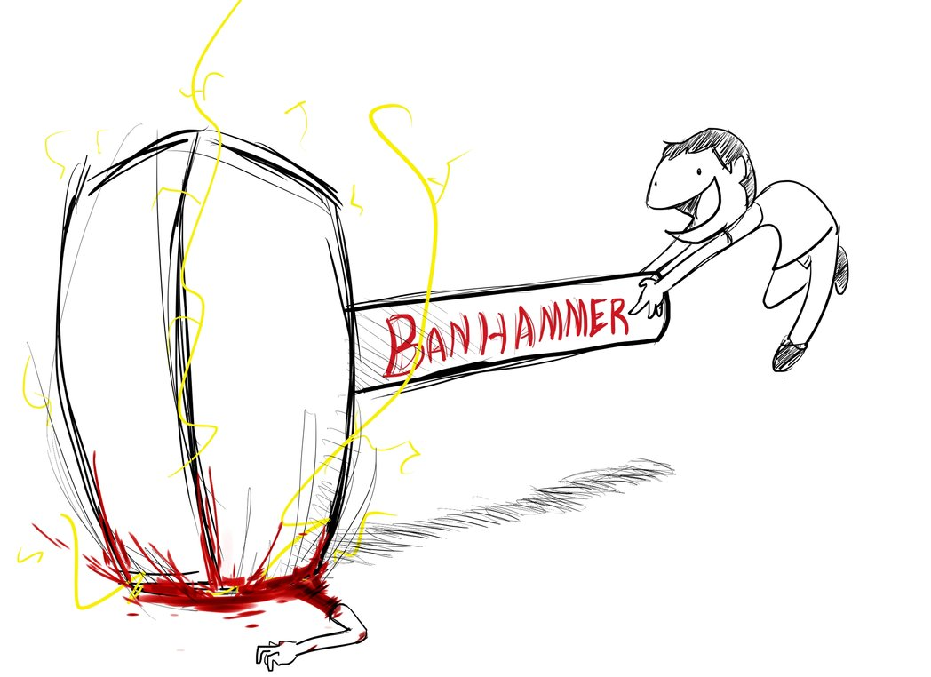 file_2557_Banhammer_by_AidArmadillo