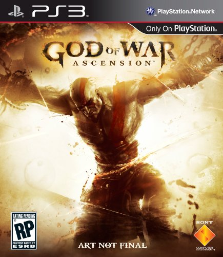 file_2656_godofwarAscension