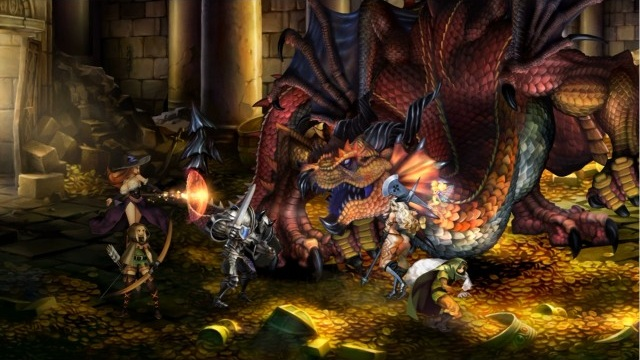 file_2669_dragons-crown_002