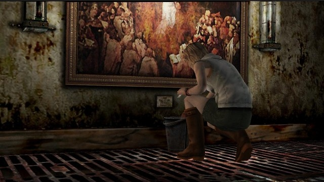 file_55062_silent-hill-hd-collection_019