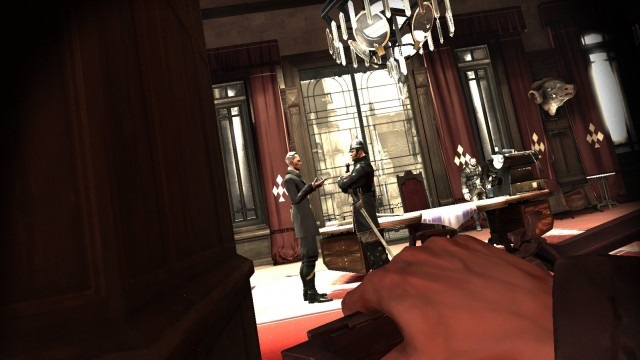 file_55295_dishonored_008