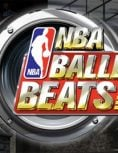 Box art - NBA Baller Beats