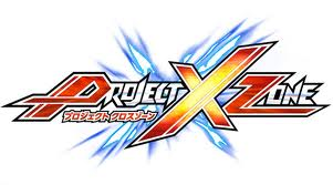 Box art - Project X Zone