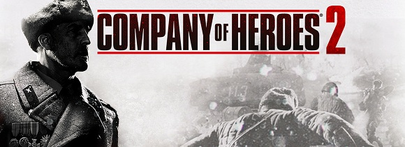 file_2793_company-of-heroes-2