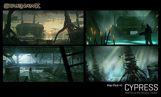 file_2800_starhawk-map-pack-1