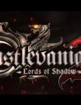 Box art - Castlevania: Lords of Shadow 2