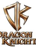 Box art - Dragon Knights