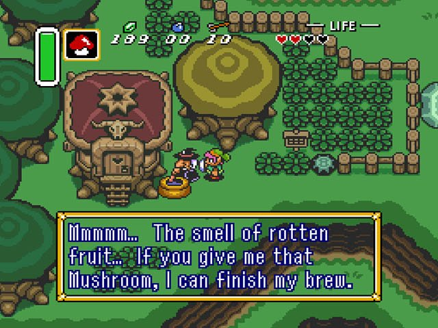 file_3048_34385-Legend_of_Zelda_The_-_A_Link_to_the_Past_USA-15