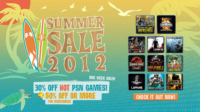 file_3185_psn-summer-sale
