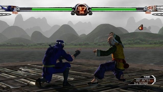 file_55757_virtua-fighter-5-final-showdown_002