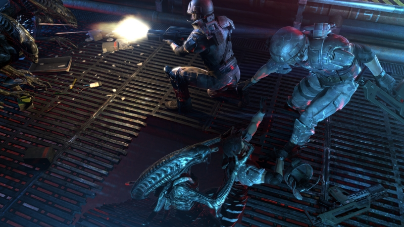 file_55800_aliens-colonial-marines-e3-2012-preview-1