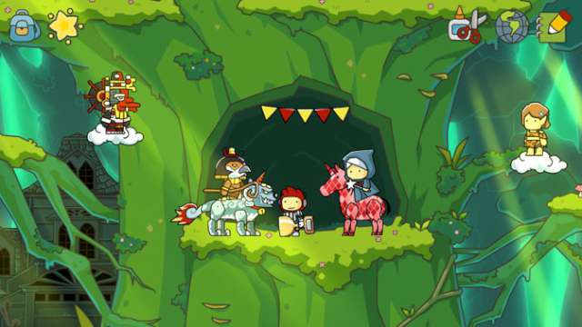 file_55841_scribblenauts-unlimited5