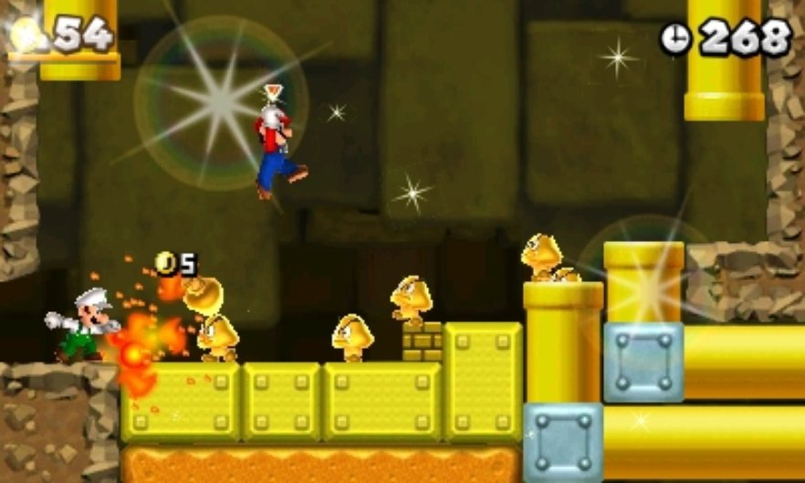 file_55997_new-super-mario-bros-2-preview-e3
