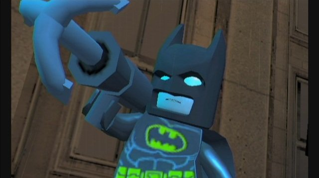 file_56124_lego-batman-2-dc-super-heroes_014