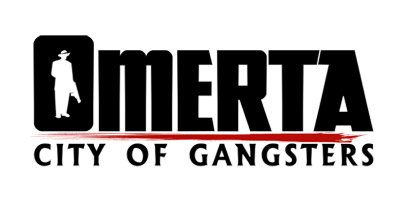 Box art - Omerta - City of Gangsters