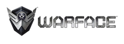 Box art - Warface