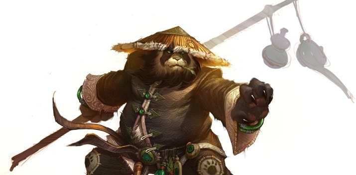 file_3384_mists_of_pandaria_high_res_pic_11