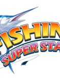 Box art - Fishing Superstars