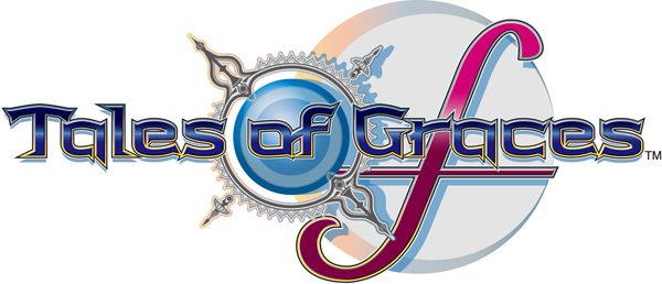 Box art - Tales of Graces f